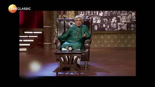 The Wits of Majrooh Sultanpuri | Nasir Hussain Film Festival