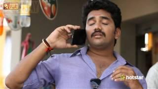 Saravanan Meenatchi 06/03/15 - Watch Full Episode on hotstar.com