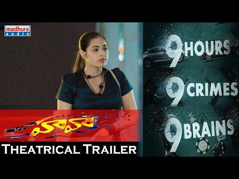 Xxx Mp4 Hawaa Theatrical Trailer Chaitanya Divi Prasanna Mahesh Reddy Film N Reels Production 3gp Sex