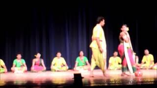মহুয়া সুন্দরী