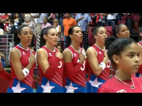 Xxx Mp4 Today Puerto Rico Vs Kenya 23 May 2016 2016 Volleyball Womens World Olympic Qualification 3gp Sex