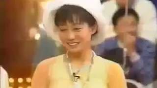 Japan Adult TV Game Show