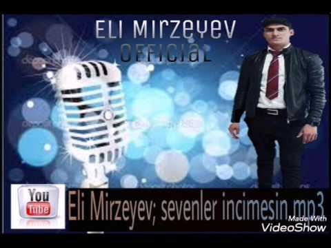 Xxx Mp4 Eli Serurlu 3gp Sex