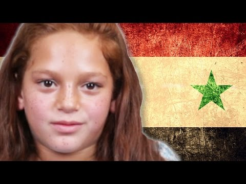 Xxx Mp4 How It Feels To Be A Syrian Refugee In America 3gp Sex