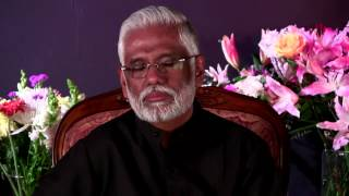 Light Body Activation Webcast Part 3 of 3 Third Eye Activation Meditation Darshan - Dr Pillai