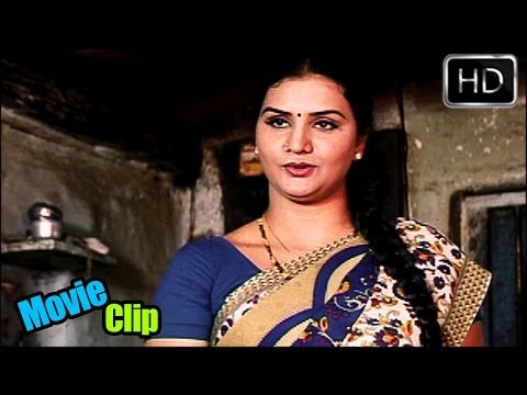 Mangala Tiffin center - Tiffin center Aunty Rocks..! | Tamil Movie