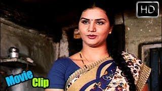Mangala Tiffin center - Tiffin center Aunty Rocks..! | Tamil Movie