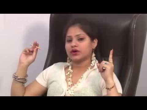 Madam Ki Jawani 2 मैडम की जवानी @ Style @@ Hindi Short Movie Full HD @3 low