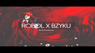 Bankai x Bzyku - ReAnime'acja