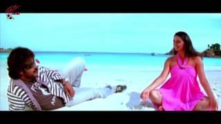 Song Of The Day # 2    Adire Adire Video Song    Guru Sishyulu    Sundar.C, Sruthi Prakash