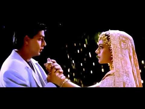 Xxx Mp4 Kuch Kuch Hota Hai Ending Emotional Video Love Sad 3gp Sex