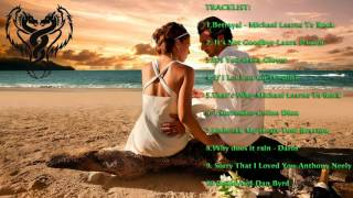 images Best English Love Songs Ever TOP 10 Greatest Love Songs Of All Time