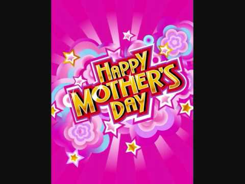 Happy Mothers Day or Happy B'lated Mothers Day (The Real True Official Video)