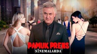 Pamuk Prens - Fragman (Sinemalarda)