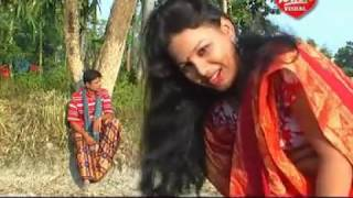 BANGLA FOLK SONG (VAWAIYA), SINGER : SHILPI, ALBUM : RAGGELA NAIYA