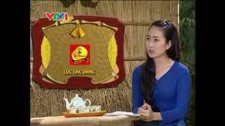 CT_18_Trò chuyện phim trường ChuHreng-Kontum.mp4
