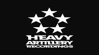 [Trap] Thrilla - Genuine Sham [Heavy Artillery Recordings]