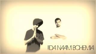 IIDA NAAM BOHEMIA [real story] -Sarang Bansal