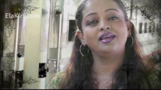The Train Song - Shafraz ft Samith & Iraj from ELAKIRI.COM (Original HD 720p Video).wmv