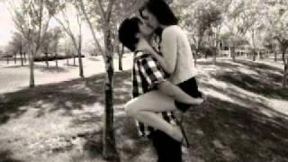 Massari-Real Love [RemiX]