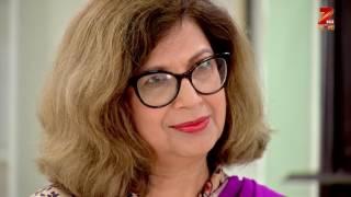Radha - Episode 211 - May 31, 2017 - Best Scene