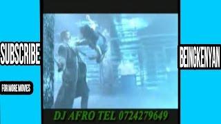 Dj Afro Movies Latest March 28 2017 Hii ni michuano mapigano bado 💂💂⚔