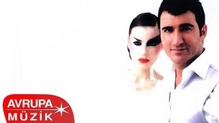 Murat Kurşun - Seni Sevmek (Full Albüm)