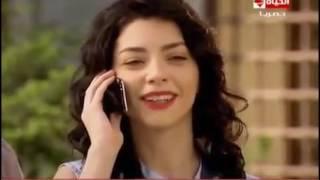 مسلسل أسرار البنات الحلقة 1 مدبلجة للعربية HD