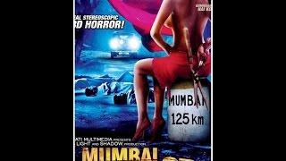 Mumbai 125 KM OFFICIAL TRAILER 2014
