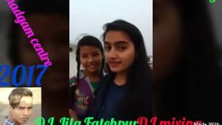 DJ comedy video 2017 Bhojpuri Arkestra