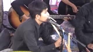 PS Mania Purwakarta Kacapi Suling Musik Etnis RAMBATAN Track 02 Jatiluhur 12Mei2012