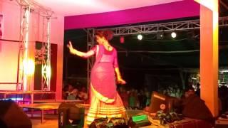 images Bangalihungama Daspur