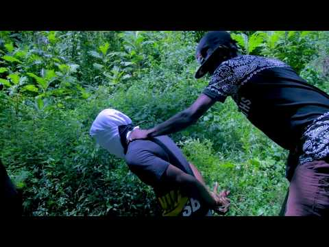 Xxx Mp4 Konshens Bruk Off Official Music Video Dancehall 2016 3gp Sex