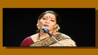 Deep nibe gechhe mamo-Jayati Chakraborty