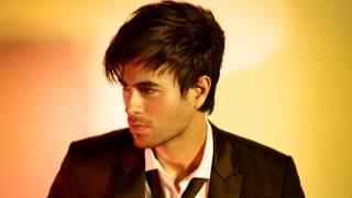 Enrique Iglesias feat  Marco Antonio Solis   El Perdedor 2 Hours