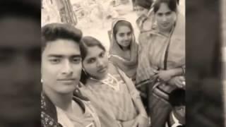 bangla new song tor karone bece achi re bondhu