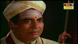 Sankarabharanam | Malayalam Full Movie | Super Hit Movie