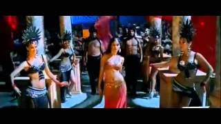 Nanban   Irukaana Idupirukaana Olli Belly Illeana HQ TV RIP Full Video Song