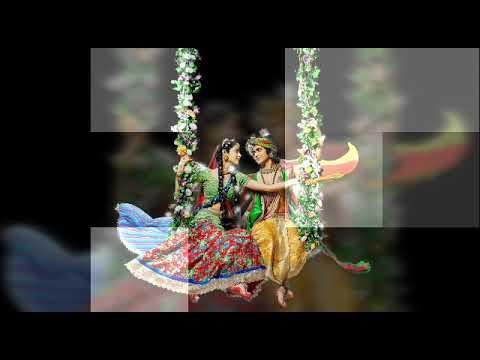 Radha Krishna ki Rasleela