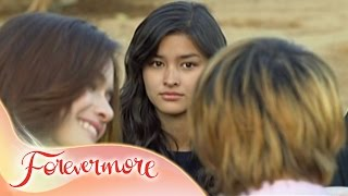 Forevermore: Past and Present