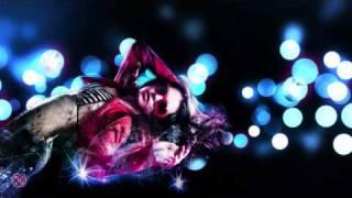 Adam K Soha Feat. Hannah - Sanity (Vocal Club Mix)