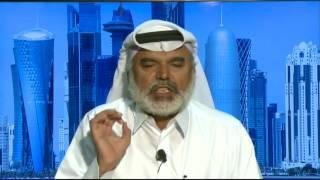"""دول عربية تقطع العلاقات مع قطر لـ""""دعمها الإرهاب""""  - عالم الظهيرة"""