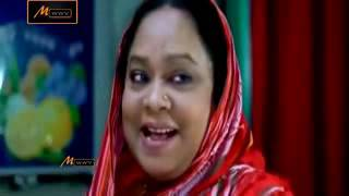 Lorai Part 33 By Mosharraf Karim   Amarline Com
