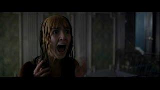 MAS NEGRO QUE LA NOCHE 2014 Remake Trailer