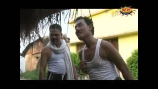 Madua (sambalpuri comedy)