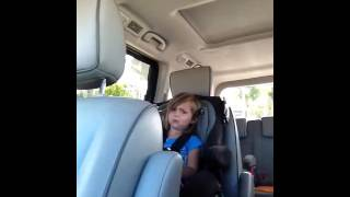 Mila finds out Adam Levine got married