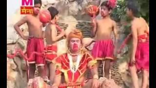 Haryanvi Ramayan comedy scene most funny