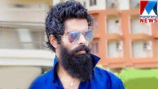 Bineesh Bastin - The baddie from Kochi in Vijay's 'Theri' | Manorama News