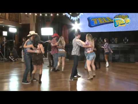 Xxx Mp4 Bailarinas Do SBT Dançando Em Shows Videoclips E Comerciais De TV 3gp Sex