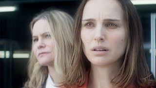 Annihilation (2018) - Theory - Paramount Pictures